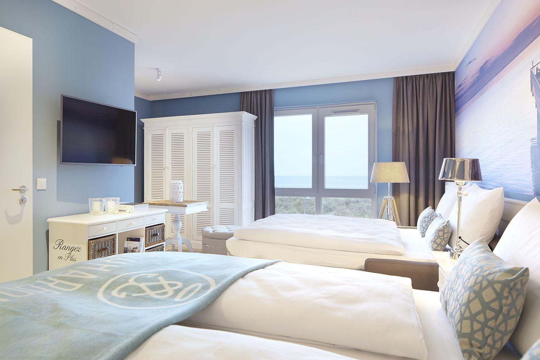 impressionen beach motel heiligenhafen. Black Bedroom Furniture Sets. Home Design Ideas