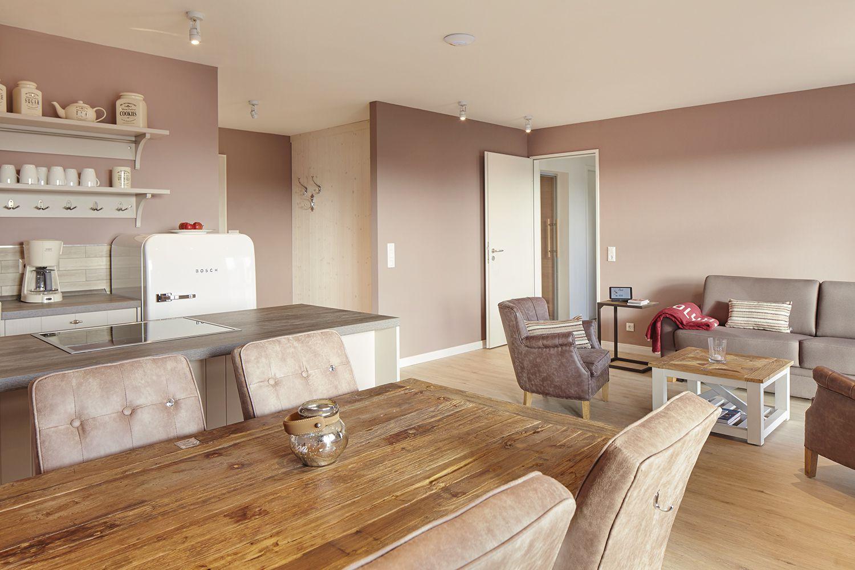 apartments beach motel heiligenhafen. Black Bedroom Furniture Sets. Home Design Ideas